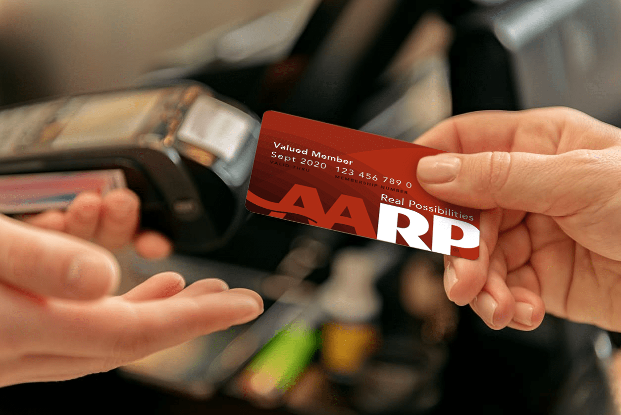 73234de6943 Is an AARP Senior Discount Card Worth the Cost