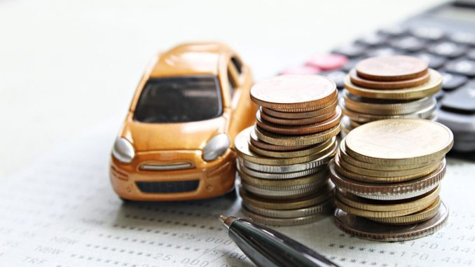 Does Car Insurance Vary By Zip Code