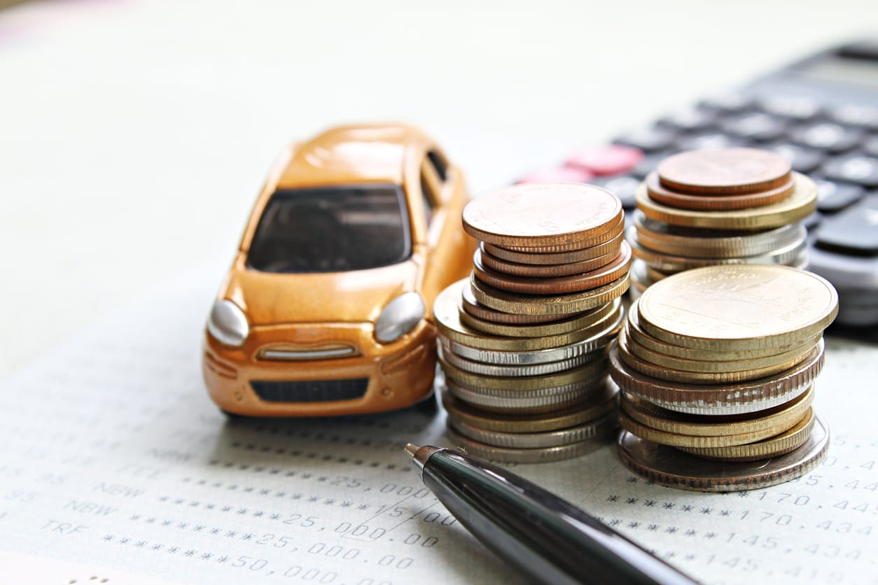 How To Find The Best Car Insurance Policy In California