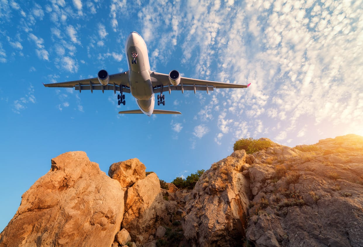 this is the best time to buy cheap flights for 2018 - Best Time To Buy Christmas Flights