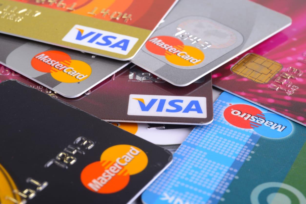simulation rachat de credit cetelem